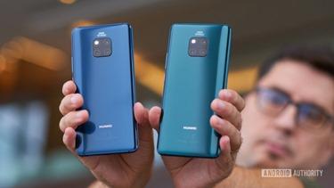 Huawei-Mate-20-and-Pro-batch-2-9-840x473