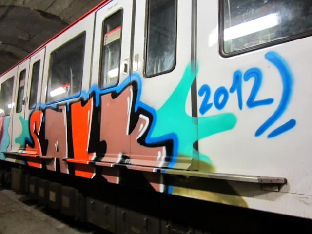 salk (4)