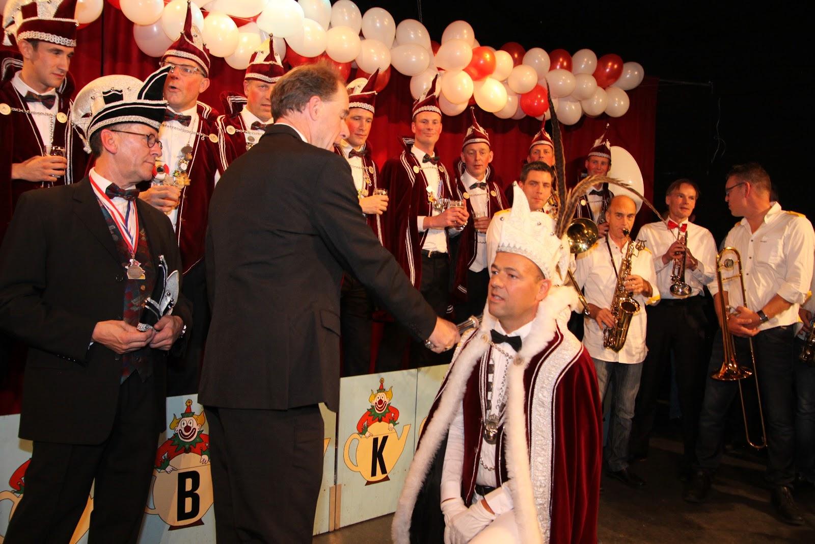 a Prinsen verkiezing 2017-2018 - IMG_7412.JPG