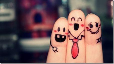 11 dedos divertidos (1)