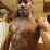 Shane Green's profile photo
