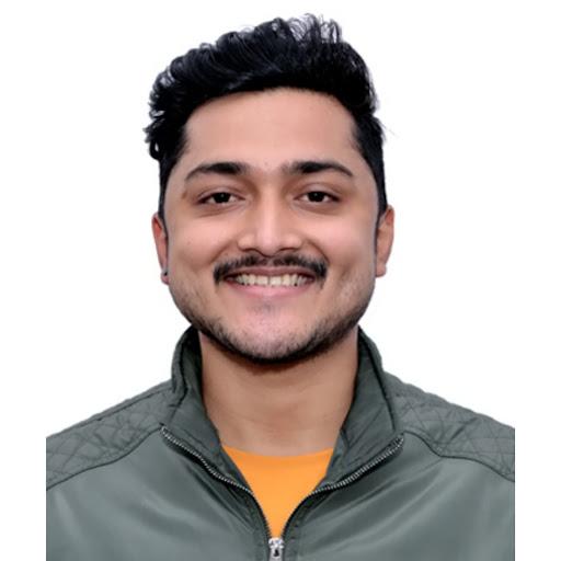 Rishav Vatsh review