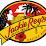 Jackie Rey's Ohana Grill's profile photo