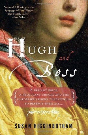 [hugh+and+bess%5B2%5D]