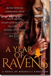 [year+of+ravens_thumb%5B2%5D]