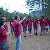 Campaments amb Lola Anglada 2005 - CIMG0416.JPG