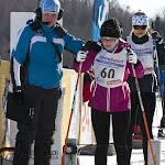 04.03.12 Eesti Ettevõtete Talimängud 2012 - 100m Suusasprint - AS2012MAR04FSTM_147S.JPG