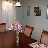 Bouquets - 101_0121.JPG