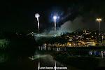 Bridge Fireworks.016