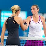 Roberta Vinci - 2016 Brisbane International -DSC_5696.jpg