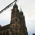 Nürnberg-IMG_5326.jpg