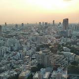 2014 Japan - Dag 3 - mike-P1050536-0072.JPG