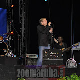 ArubaMusicExplosion22Sept2011