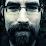 Joerg Trierweiler's profile photo