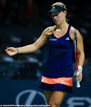 Angelique Kerber - BNP Paribas Fortis Diamond Games 2015 -DSC_1927.jpg