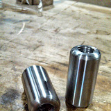 CNC - IMG_20131203_191240_326.jpg