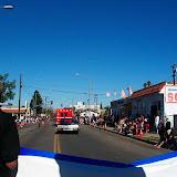 2009 MLK Parade - 101_2300.JPG