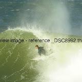 _DSC8992.thumb.jpg