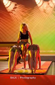 Han Balk Agios Theater Avond 2012-20120630-124.jpg