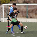 Juvenil C 0 - 0 Valleaguado  (21).JPG