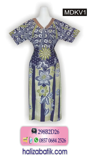 batik pekalongan murah, jual baju batik murah, model batik terbaru