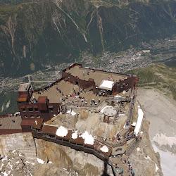 Compagnie du Mont Blanc's profile photo
