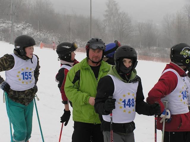 Zawody narciarskie Chyrowa 2012 - P1250047_1.JPG