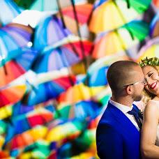 Wedding photographer Theo Manusaride (theomanusaride). Photo of 18.03.2018