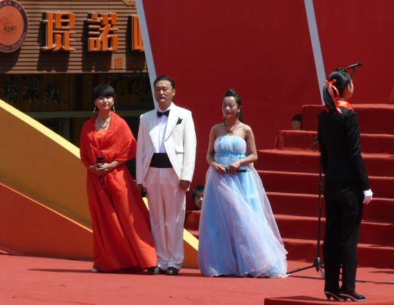 CHINE SICHUAN.KANDING , MO XI, et retour à KANDING fête du PCC - 1sichuan%2B1918.JPG