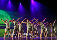HanBalk Dance2Show 2015-5440.jpg