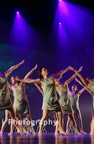 HanBalk Dance2Show 2015-5440.jpg