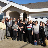 Senior Citizens trip to Oxnard - 2008 - oxnard_trip_20_20090210_1954536512.jpg