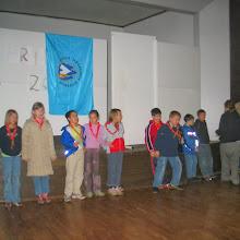 Prisega, Ilirska Bistrica 2005 - Prisega%2B05%2B016.jpg