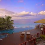 Fregate Island Resort - 9133_155276184089_658194_n.jpg