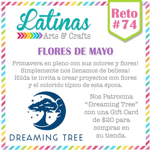 Latinas-Arts-And-Crafts-Reto-74