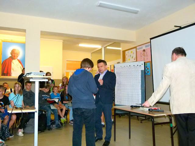 Konkurs Czacha Dymi - P1130045.JPG