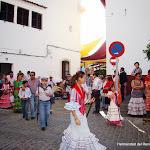 CaminandoHaciaelRocio2012_027.JPG