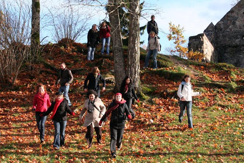 International students, Silgulda - IMG_6375.JPG