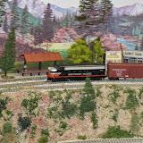 Rosenberg Railroad Museum - 116_1234.JPG