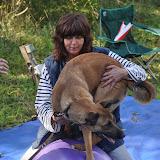 Survival voor Baas en Hond 2012 - DSC_0470.JPG