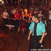 Naaldwijk 2005-08-11 023.jpg
