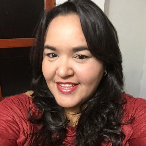 Karen Quinto