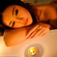 [XiuRen] 2014.07.08 No.173 狐狸小姐Adela [111P271MB] 0109.jpg