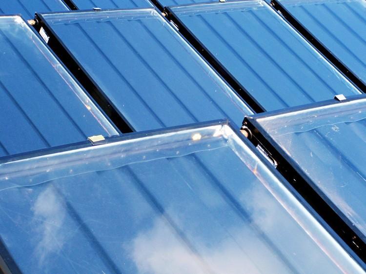 plan nacional de eficiencia energetica foto de brad bennie