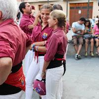 Actuació Festa Major dAlcarràs 30-08-2015 - 2015_08_30-Actuacio%CC%81 Festa Major d%27Alcarra%CC%80s-32.jpg