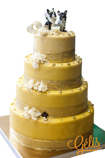 wedding-cake-jaune-or_1.jpg