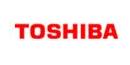 customer_toshiba_130x65.png