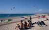 Η πανδημία δοκιμάζει και πάλι τον τουρισμό