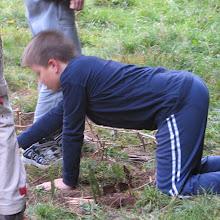 Vodov izlet, Ilirska Bistrica 2005 - Picture%2B252.jpg