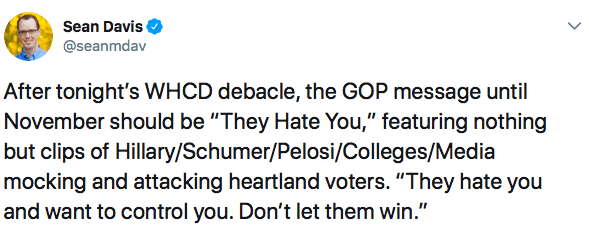 [Liberals+they+hate+you%5B3%5D]